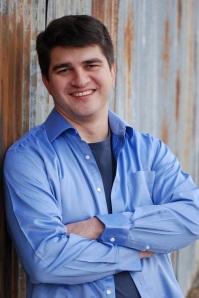 Ron Ainsworth is b2bsparkplug -b2b marketing blog